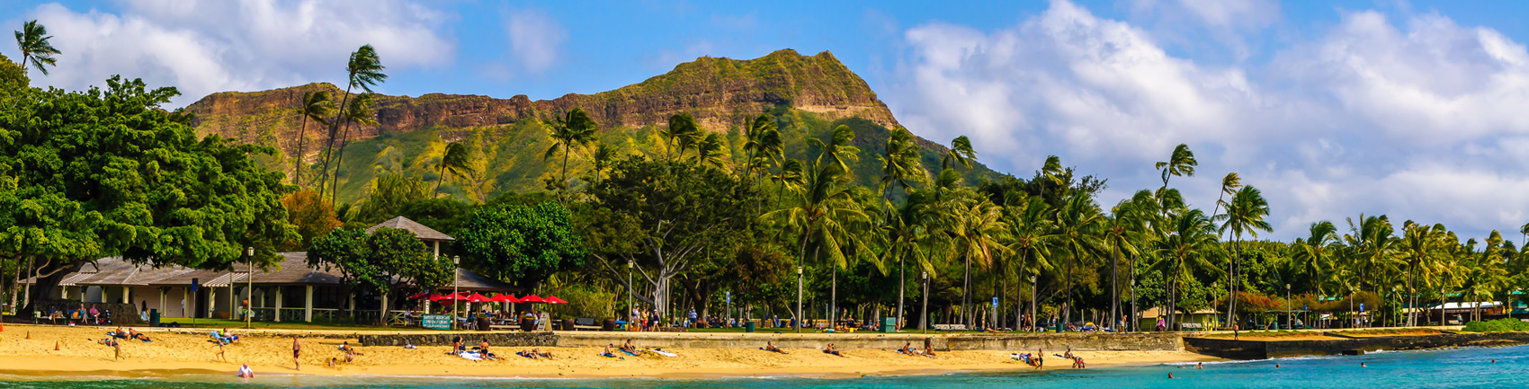 things-to-do-in-oahu-header-1700x433.jpg